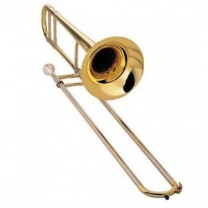 Tromboneles Weesp