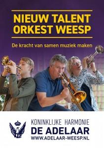 Nieuw-Talent-Orkest-Weesp-1